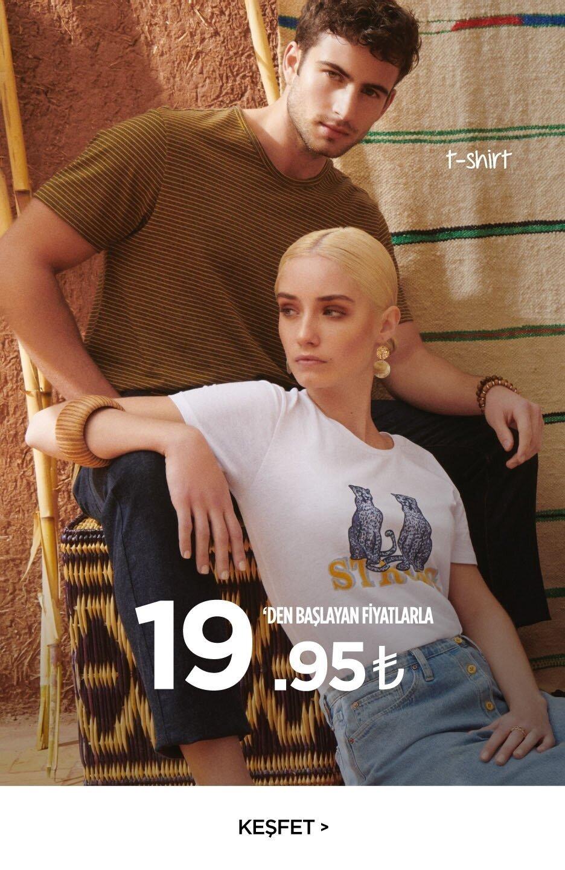 19.90 tişört