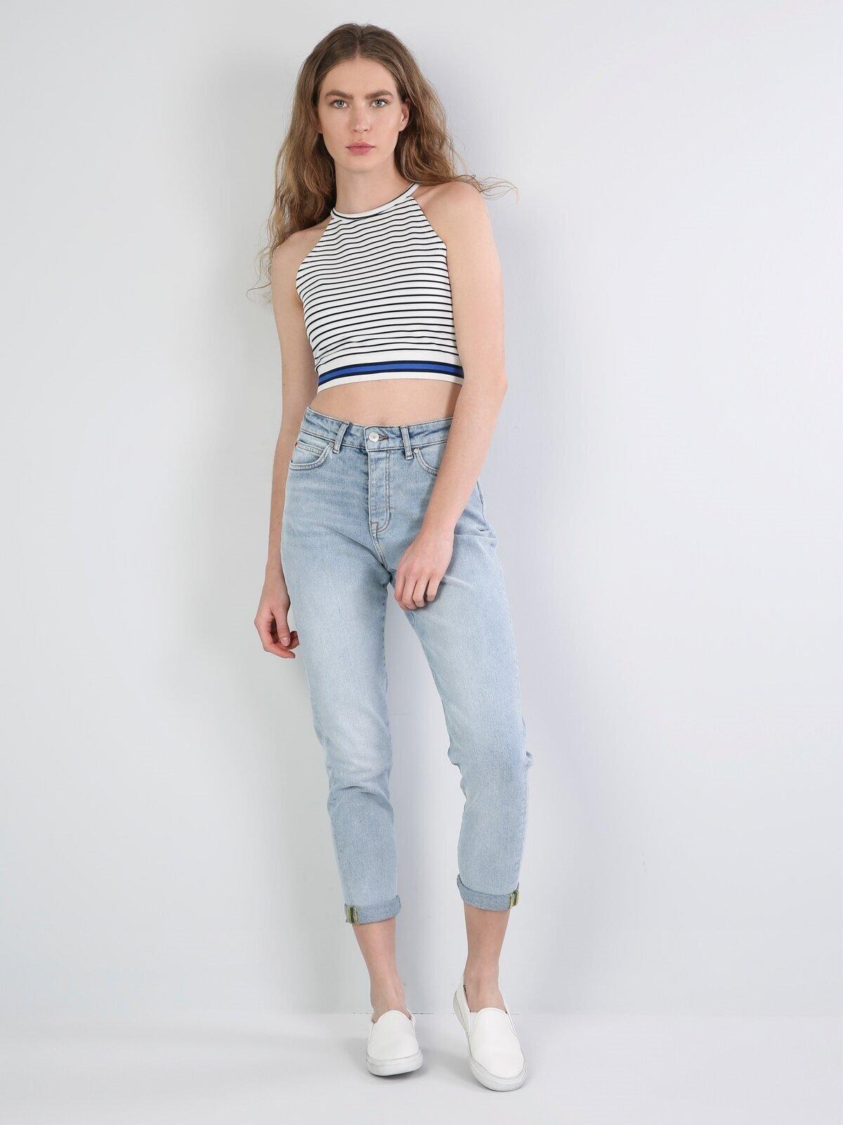 9233a36cbe82e Kadın Giyim Modelleri ve Fiyatları | Colin's Online Alışveriş