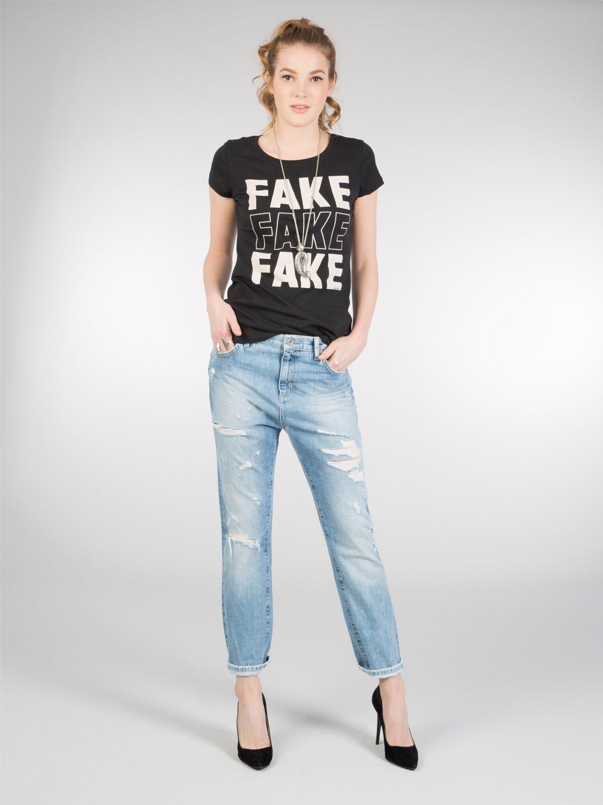 Skinny Tappered Fit Düşük Bel Skinny  Leg  Kadın İndigo Jean Pantolon