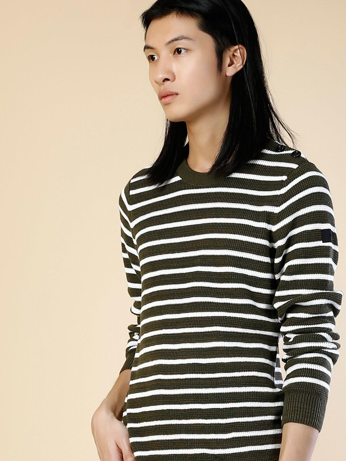 Erkek triko ve kazak modelleri uygun fiyatlar ve ödeme seçenekleri ile anthonyevans.tk da.