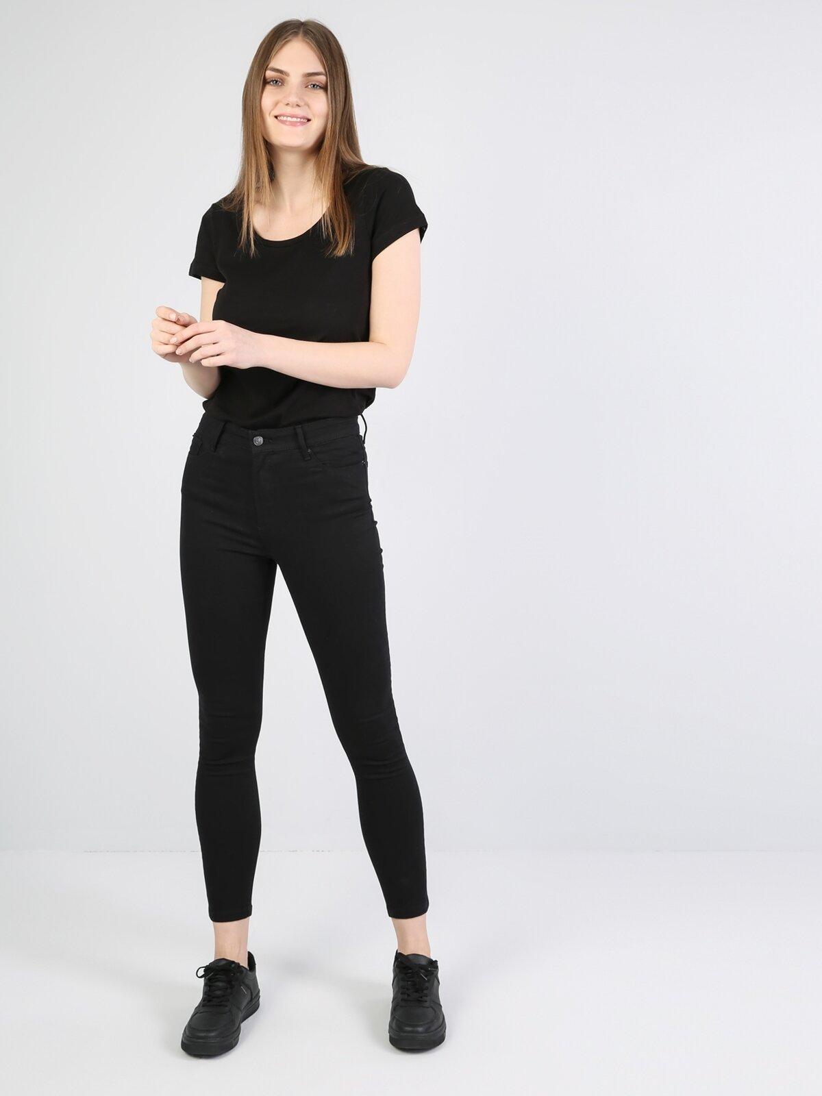 Kadın Giyim Modelleri Ve Fiyatları Colins Online Alışveriş