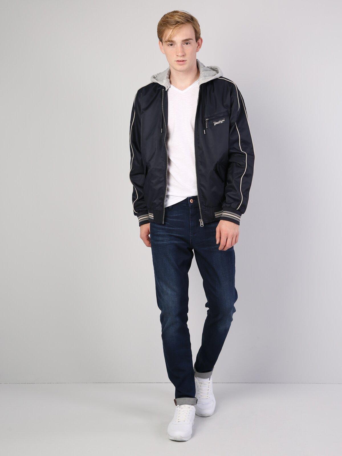 9bb33c6b0e7b4 Erkek Mont Modelleri ve Fiyatları | Colin's Online Alışveriş