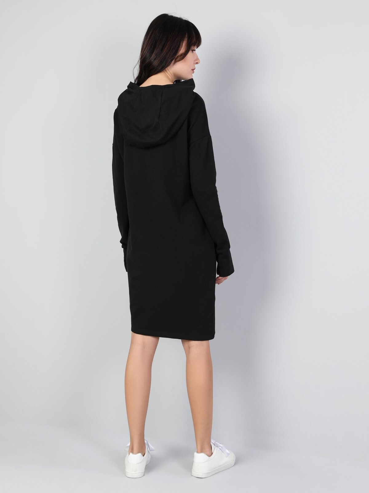 Kadın Elbise