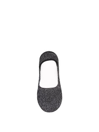 Kadın Çorap