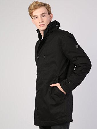 Erkek Kaban Modelleri Ve Fiyatları Colins Online Alışveriş
