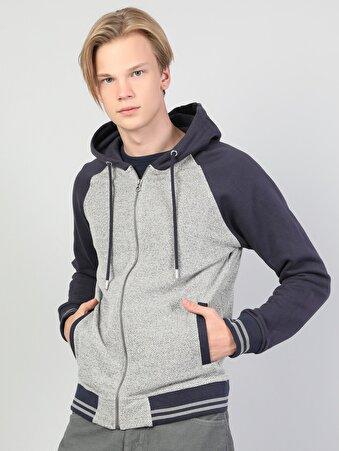 Erkek Ceket