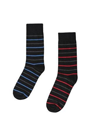 Erkek Çorap