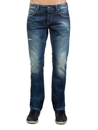 Denim Erkek Pantolon
