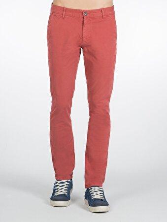 Mercan Erkek Pantolon