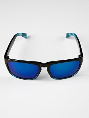 Siyah Erkek Gözlük