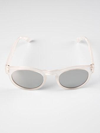 Kadın Gözlük