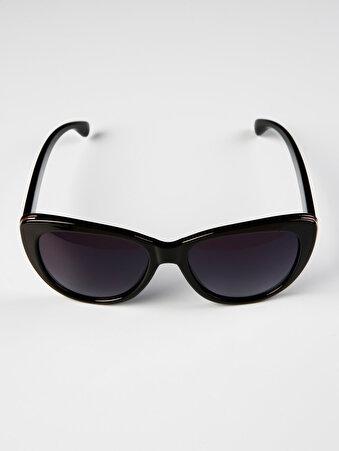 Siyah Bayan Gözlük