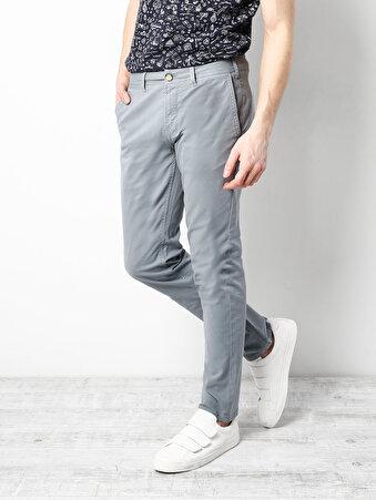 Erkek Pantolon