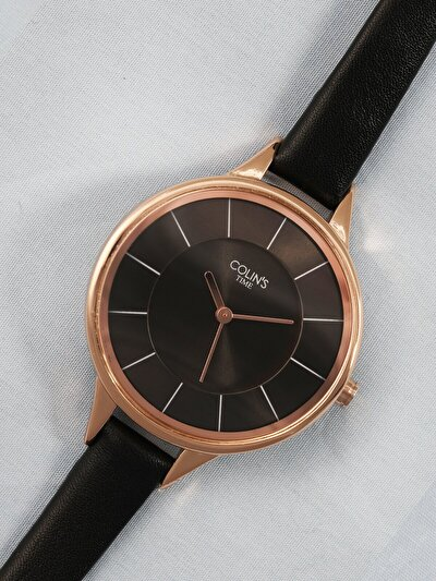 Kadın Saat