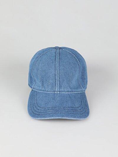 Erkek Şapka