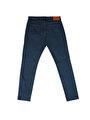 041 Danny Slim Fit Düşük Bel Slim Leg  Erkek  Jean Pantolon