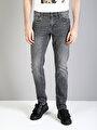 Gri Erkek Pantolon