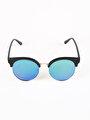 Siyah Kadın Gözlük